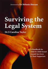 Surviving the Legal System